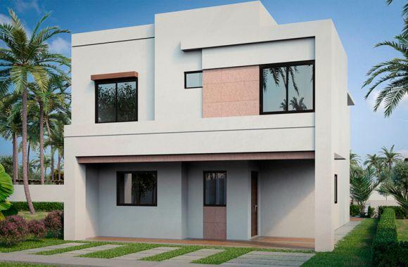 Casa en venta la Ciudad de Mazatlán, Sinaloa. CV012MZT