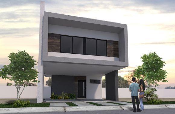 Casa en venta en la Ciudad de Mazatlán, Sinaloa. CV010MZT