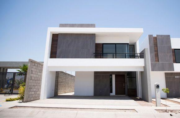 Casa en venta  la Ciudad de Culiacán, Sinaloa. CV005CLN