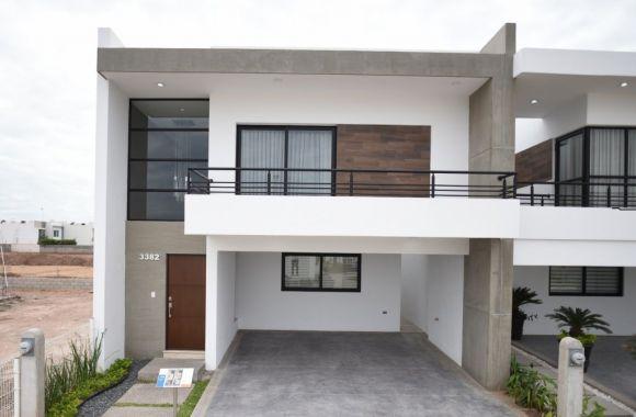 Casa en venta en la Ciudad de Culiacán, Sinaloa. CV001CLN