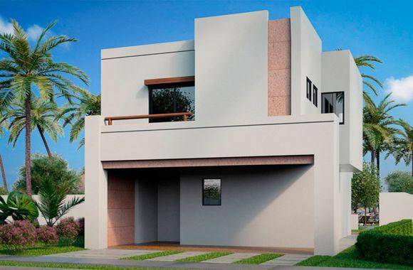 Casa en venta en la Ciudad de Mazatlán, Sinaloa. CV011MZT