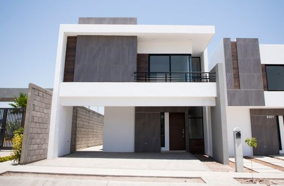Casa en venta  la Ciudad de Culiacán, Sinaloa. CV003CLN