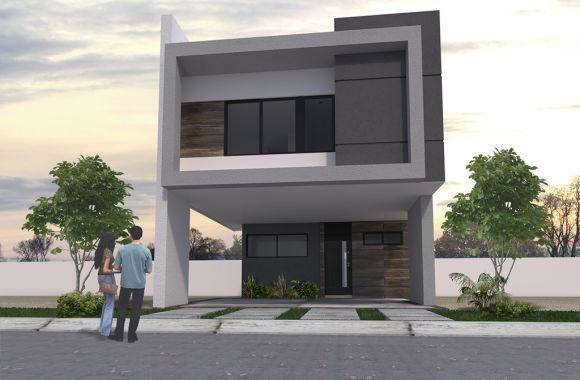 Casa en venta en la Ciudad de Mazatlán, Sinaloa. CV009MZT